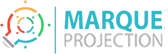 Marque Projection